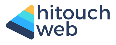 HiTouch Web